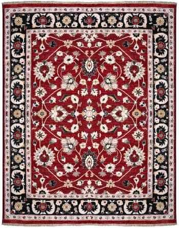 Oriental rug cleaning by SunBreeze Cleaning Services LLC